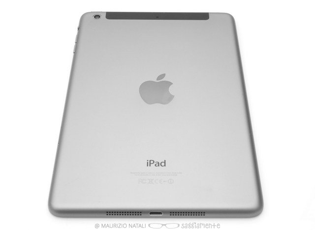 ipadmini-retro