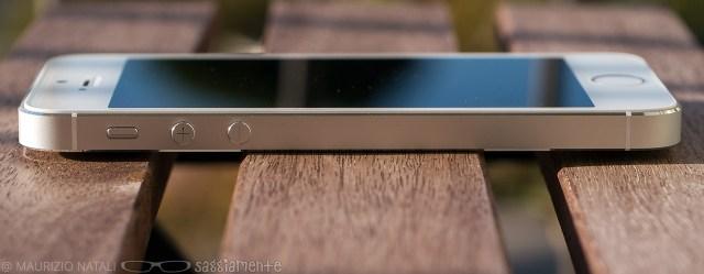 iphone5s-lato
