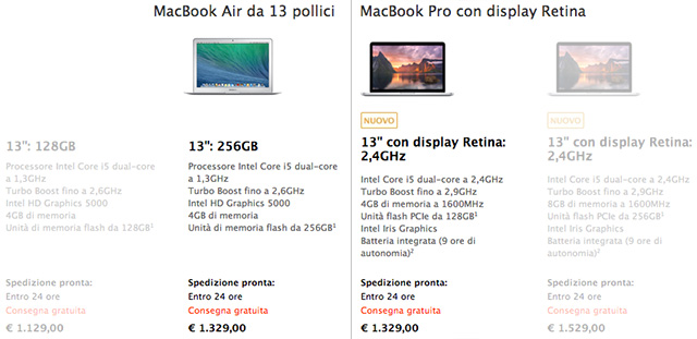 macbook-pro-vs-air
