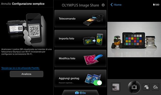 olympus-pen-ep5-wifi