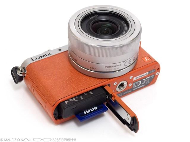 panasonic-gm1-battery