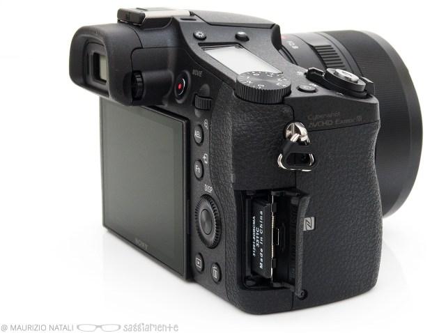 sony-rx10-memory