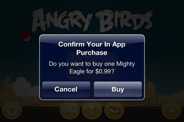 in-app-purchases1