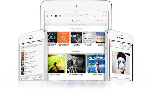 ios7itunesradio
