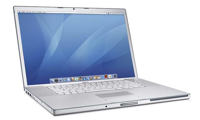 macbook-pro-2006