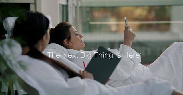 nex-big