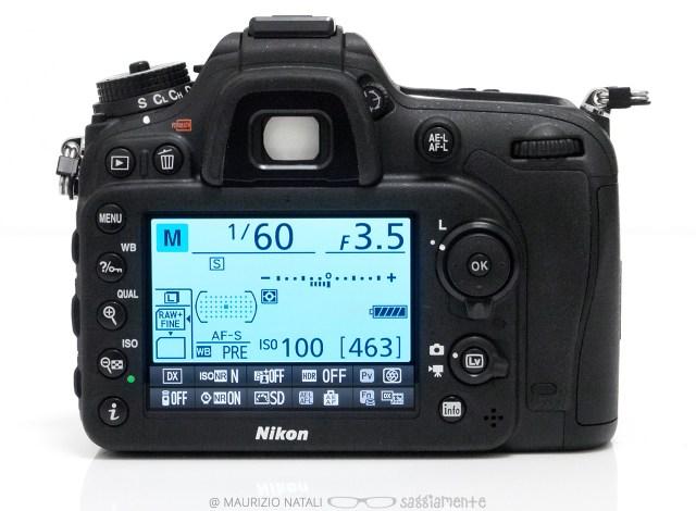 nikon-d7100-display-2