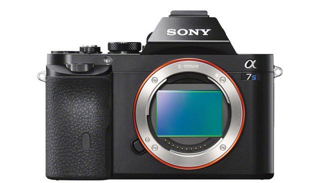 Sony-A7s-image-front