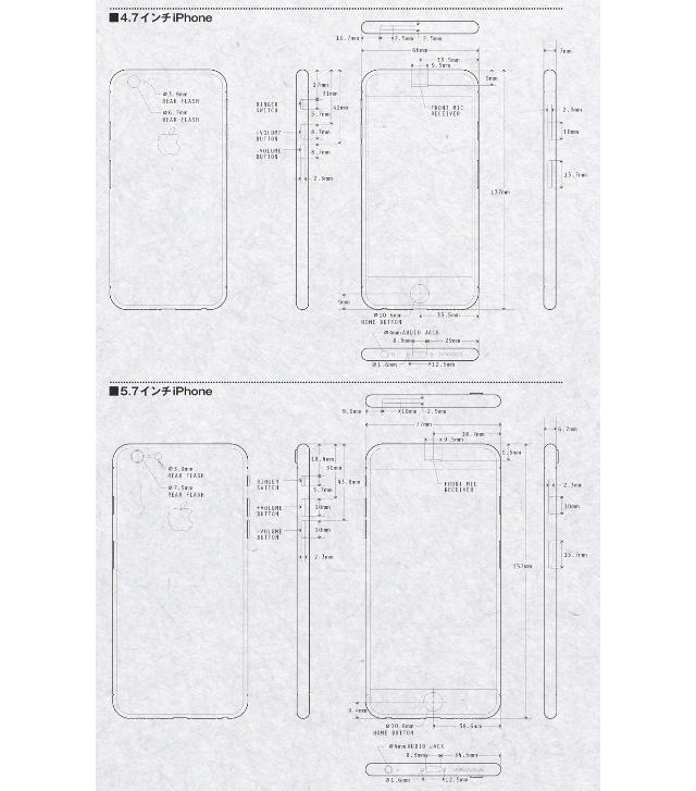 iphone-6-schema-tecnico