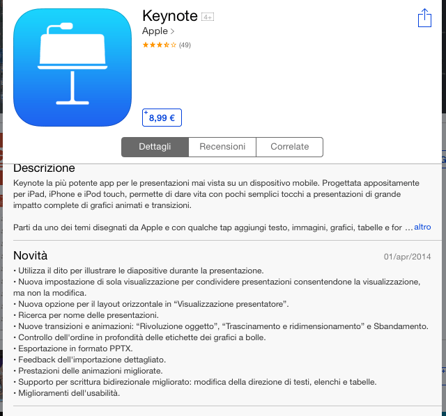 keynoteiosupdate010414