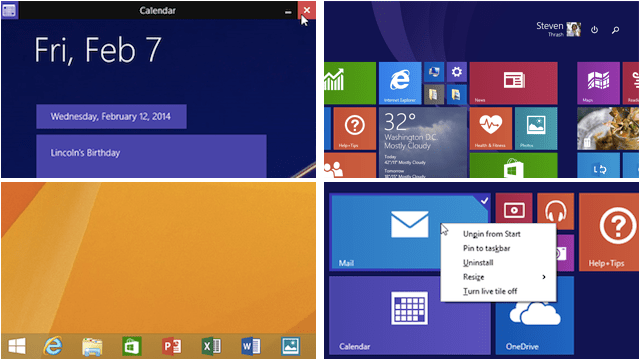 windows81update1