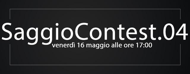 saggiocontest-04