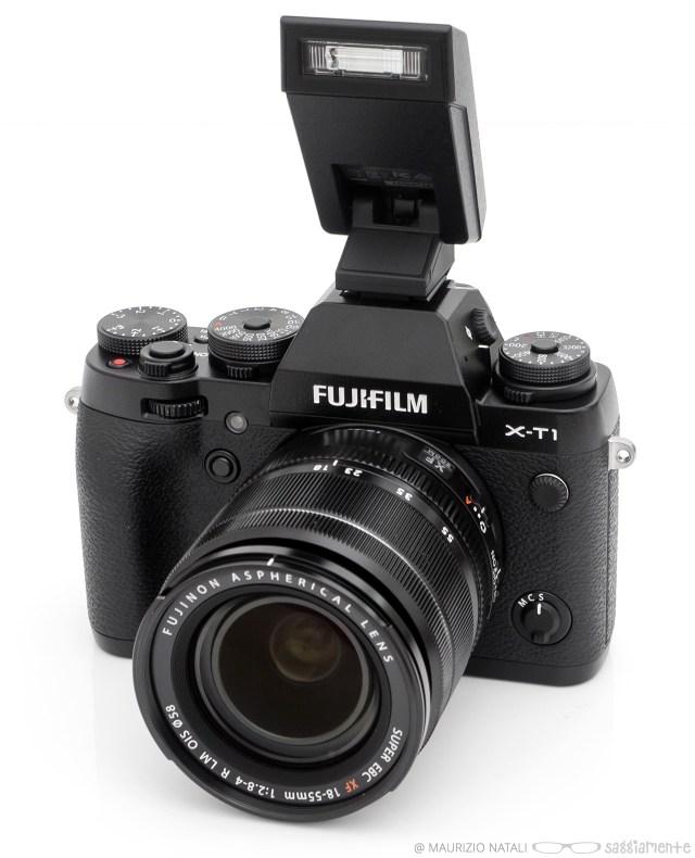 fujifilm-xt1-flash