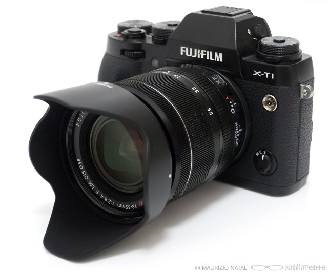 fujifilm-xt1-maf
