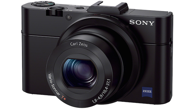 sony-rx100-mkii