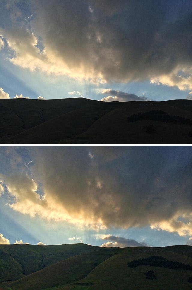 Snapseed_5