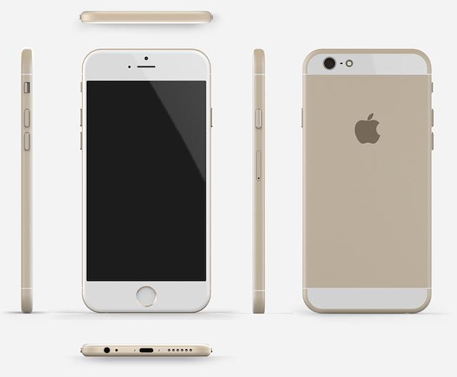 iphone6-render