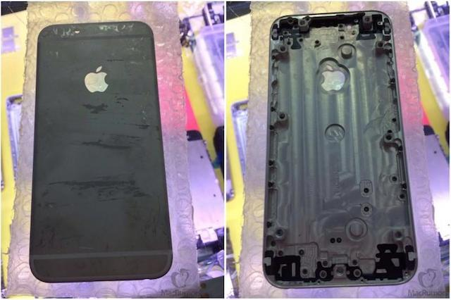 iphone_6_black