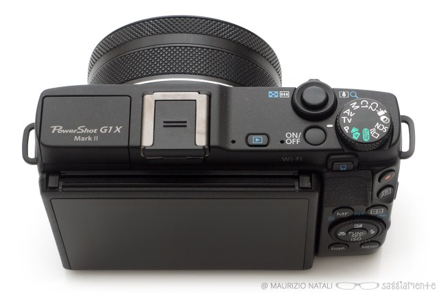 canon-g1xmkii-back-top-2