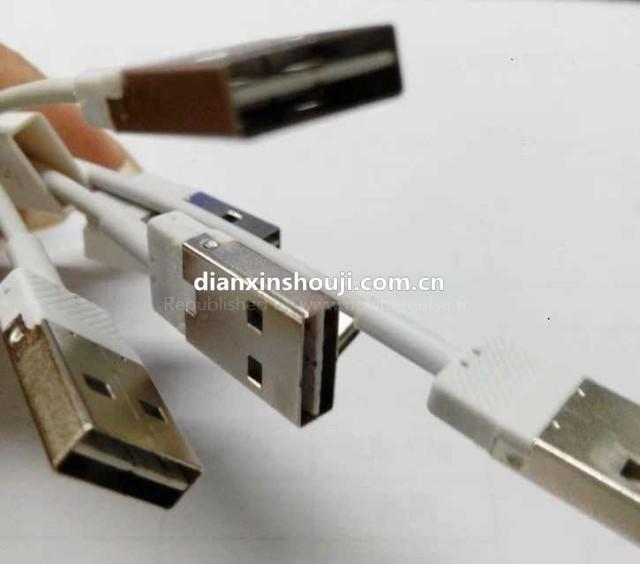 iPhone6-USB-02-640x564