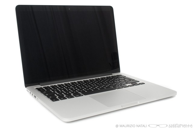 macbook-pro-retina-13-open-left