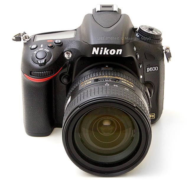 nikon-d600-fronte