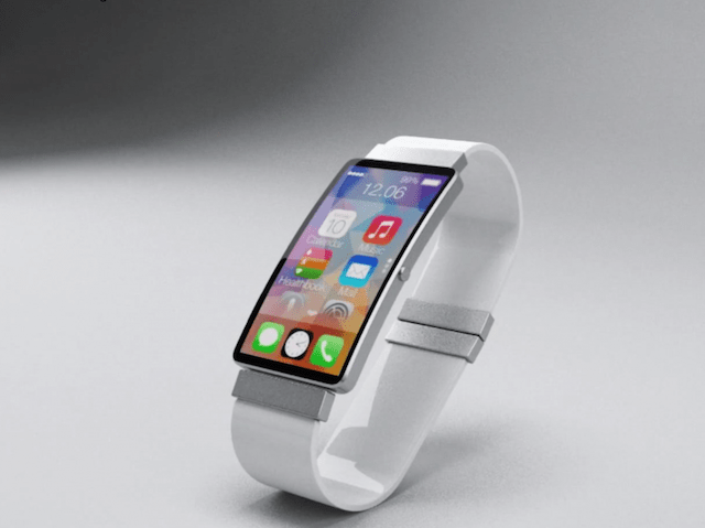 iwatch-concept-41