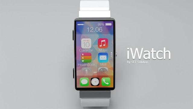 iwatch-ios-8-FSMdotCOM