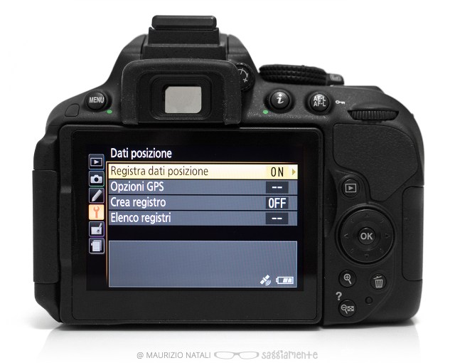 nikond5300-display-gps