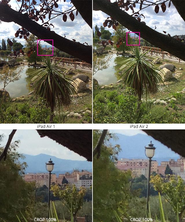 air1-vs-2-paesaggio