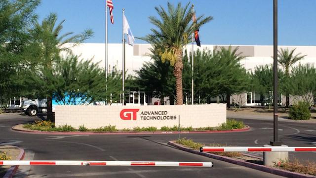 gtat-2
