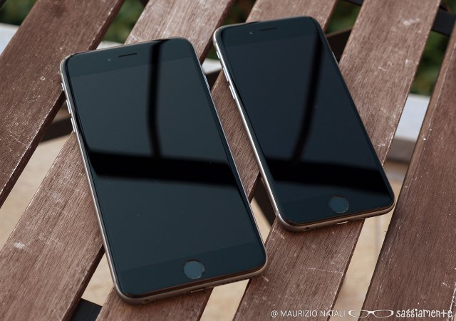 iphone6-vs-6plus
