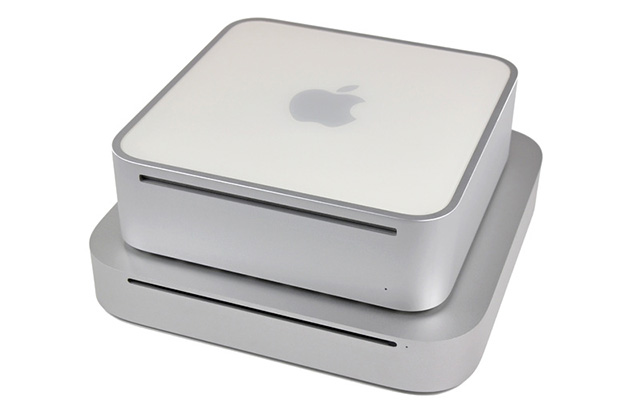 macmini-comparison