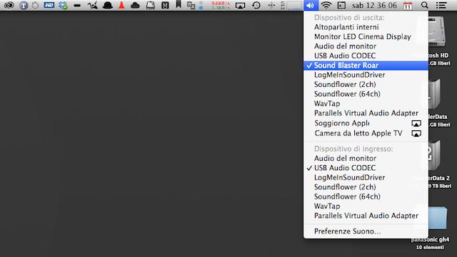 sbroar-uscita-desktop