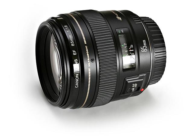 Canon_85mm_prime