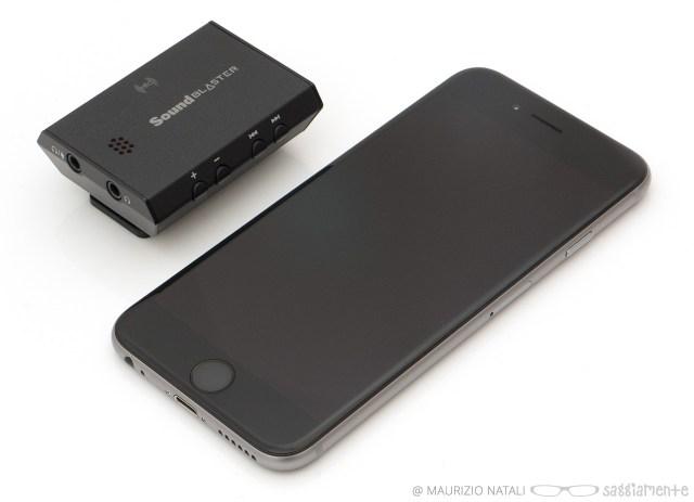 e3-iphone