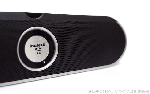 inateckbp2001-led
