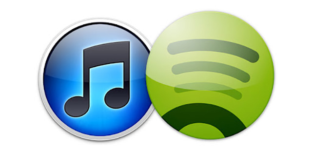 itunes-vs-spotify