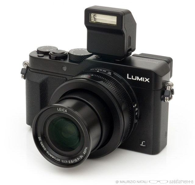 lx100-flash