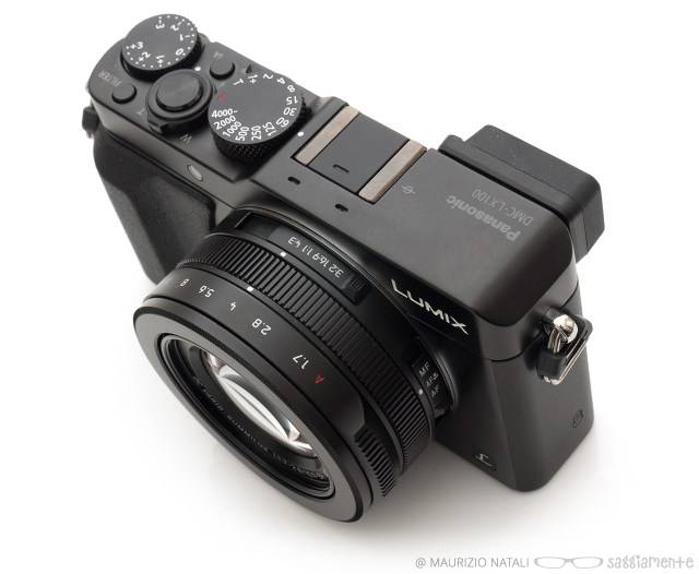 lx100-photo-format