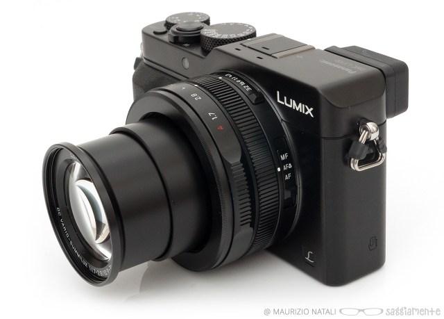 lx100-side-opened