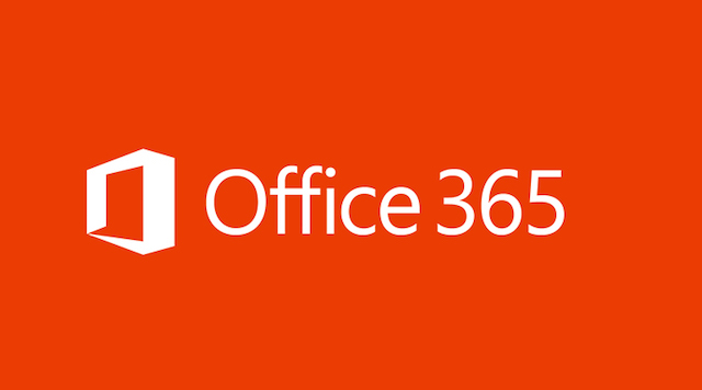 office-logo_v3