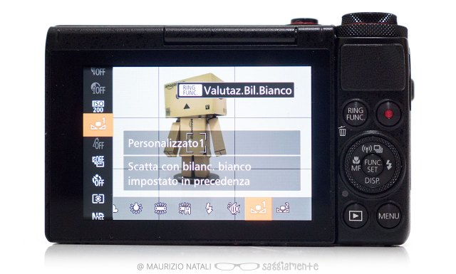 g7x-display-bianco-personalizzato
