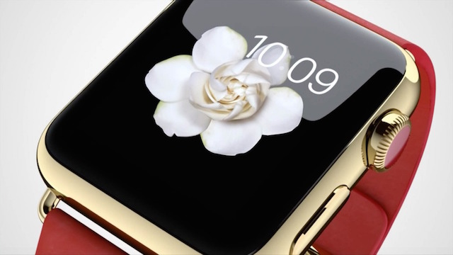 Apple_Watch-tagheuer