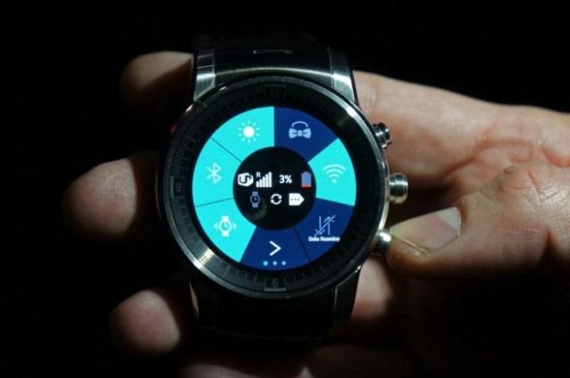 LG-Smartwatch-WebOS-3-658x436