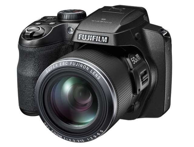 S9800_Black_Front_Left-r60