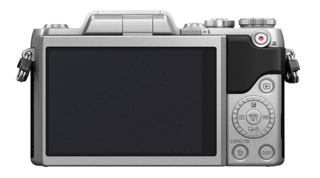 gf7-retro