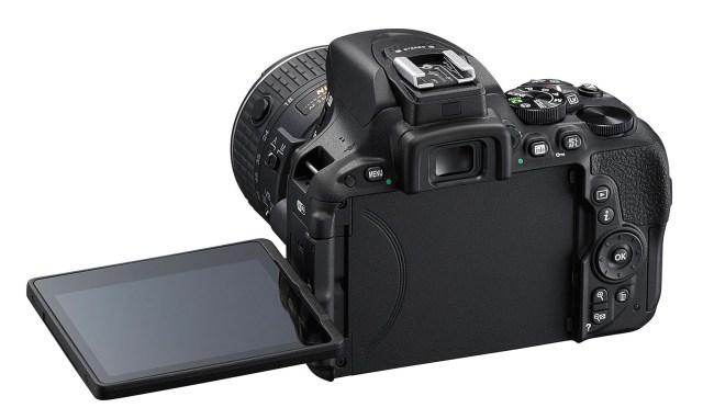 nikon-d5500-retro