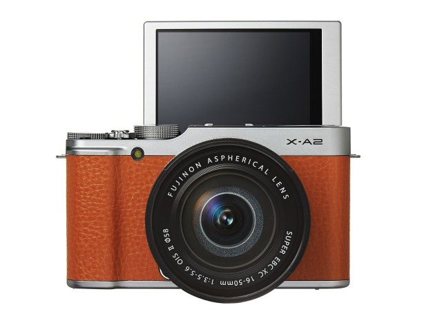 x-a2-display
