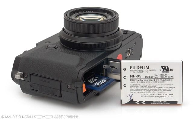 x30-battery-1